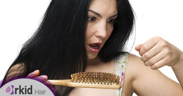 اهم الأسباب لسقوط الشعر