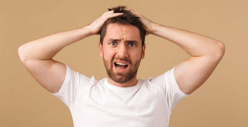هل زراعة الشعر تسبب السرطان أو أي أمراض اخرى؟