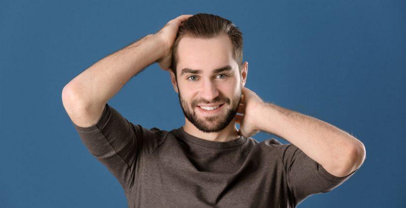 زراعة الشعر في مصر والسياحة العلاجية والاستشفائية