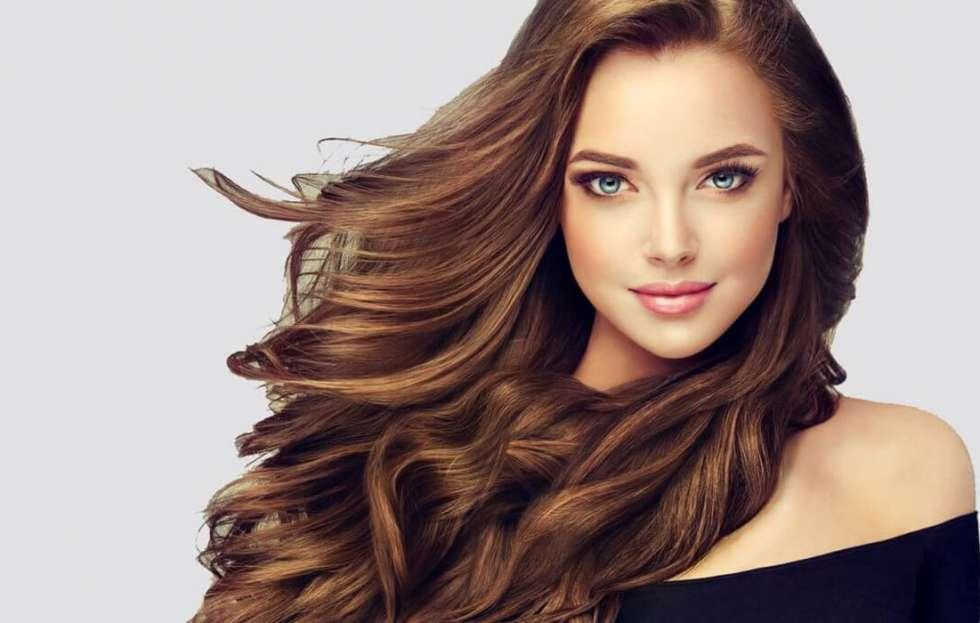 تكلفة-زراعة-الشعر-للنساء