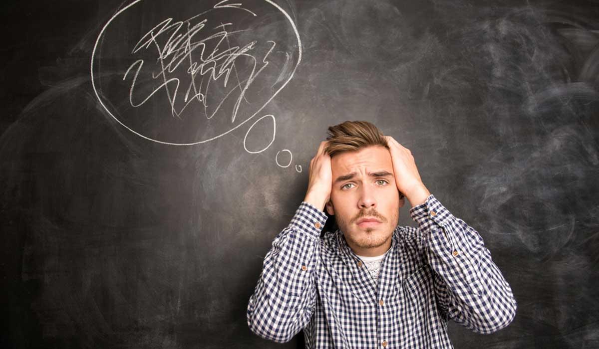 مخاطر زراعة الشعر