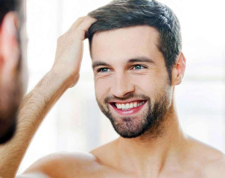 نتائج زراعة الشعر بعد سنة.. وأهم النصائح لنتائج أفضل